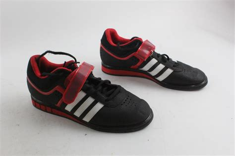 adidas mens shoes size 8 5 and more 3 pieces property room