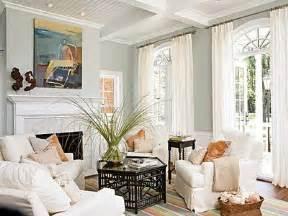 Nautical Living Room Paint Colors Lak 225 Sdiz 225 Jn 246 Tletek K 233 Pe Nlcaf 233