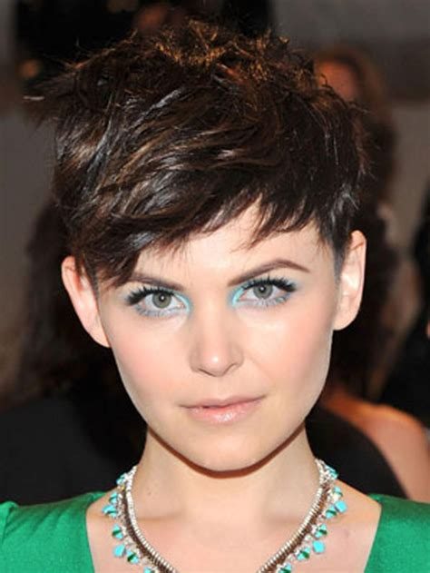 edgy hairstyles for short hair edgy short haircuts 20 spicy edgy hairstyles for short