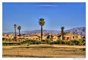 Marvel jean dahl coldwell banker residential brokerage palm desert