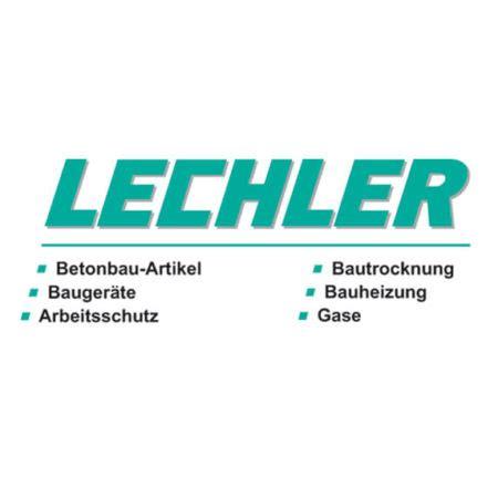 Auto Polieren Augsburg lechler augsburg g 252 nstig auto polieren lassen