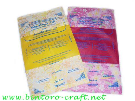 Tempat Tisu Motif Girlly Murah undangan tempat tisu motif undangan souvenir pernikahan