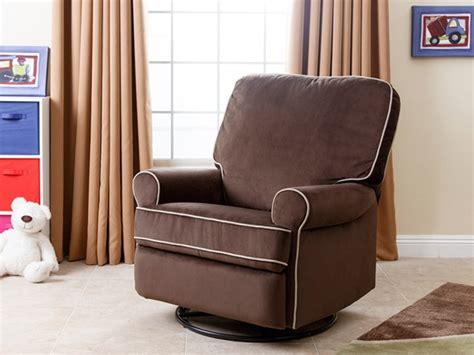 bentley recliner bentley swivel recliner chair your choice home kitchen