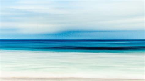 beach wallpaper for macbook air desktop wallpaper laptop mac macbook air nj22 beach ocean