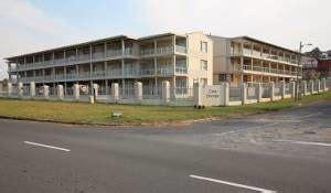 casa uvongo casa uvongo south coast accommodation kzn southcoast