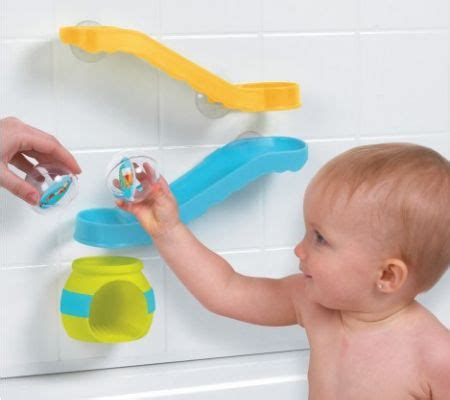 bathtub toys for toddlers 17 best images about best bath toys for toddlers on