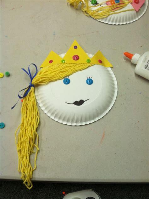 princess crafts for best 25 disney princess crafts ideas on