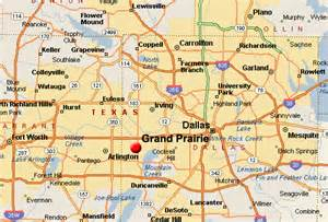 map of grand prairie grand prairie weather related to real estate listings of