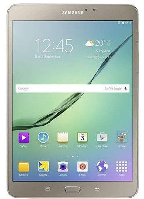 Samsung Tab S2 8 Inch samsung galaxy tab s2 sm t719 8 inch 32gb 4g lte gold