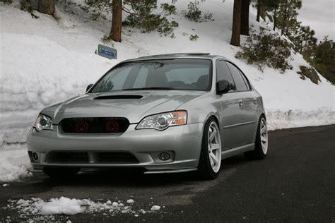 Subaru Legacy Tire Size by Subaru Legacy Custom Wheels Rota Grid 18x9 5 Et 38 Tire