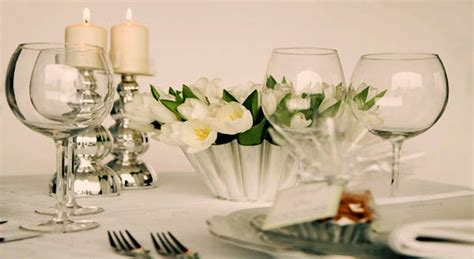 do it yourself centerpieces - Wedding Centerpieces Do It Yourself