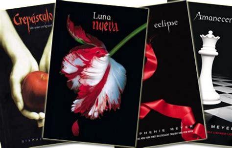 descargar el primer libro de crepusculo pdf libros que inspiraron peliculas parte i epub mega pdf descargar gratis