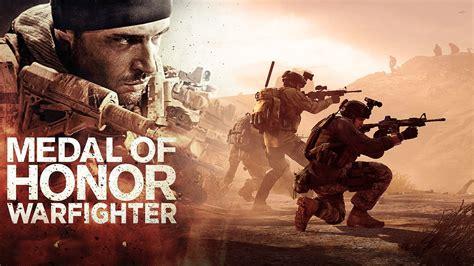 cultura de honor 0983389527 hist 243 ria de medal of honor warfighter ganha novo v 237 deo tribo gamer