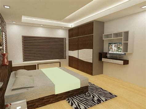 home interior design hyderabad category archive bedrooms interior designers in hyderabad