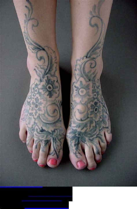 tattoo maker in bahrain 12 best celtic woading ink images on pinterest celtic