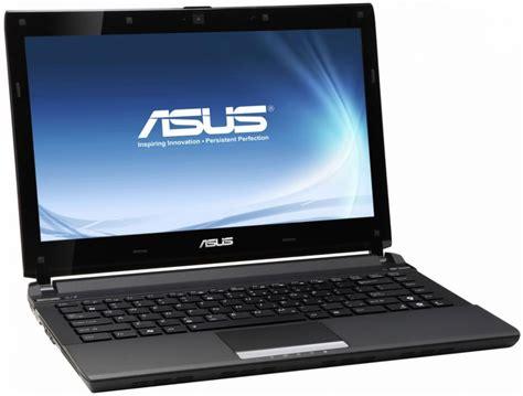 gambar dan harga laptop asus new newhairstylesformen2014