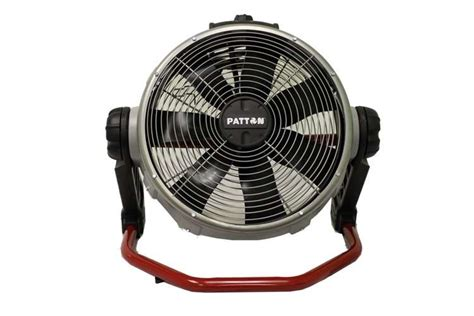 patton high velocity fan patton high velocity floor fan px306tg2 u