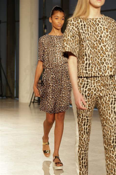 leopard print clothing for wardrobelooks