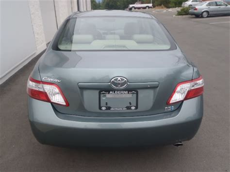 Toyota Camry 1999 Model Price Toyota Camry 1999 2005 2007 2008 2009 Model Auction At