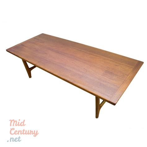 Coffee Table Made Imposing Coffee Table Made Of Teak Mid Century