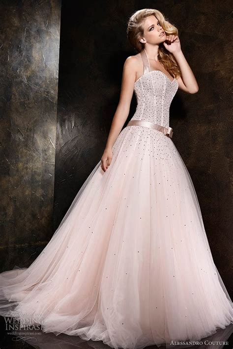 couture wedding dress alessandro couture wedding dresses butterfly bridal collection wedding inspirasi
