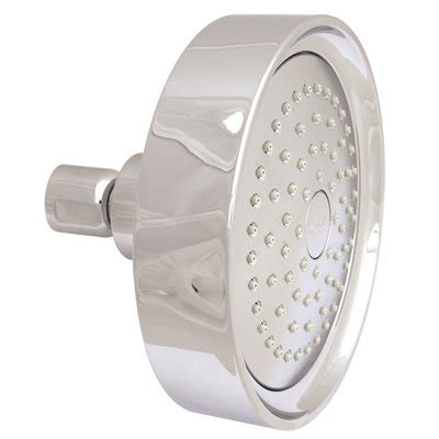 Shower Mixer Set Toto Tx433sd kohler shower heads kohler real shower kohler k8506cp image for moxie kohler