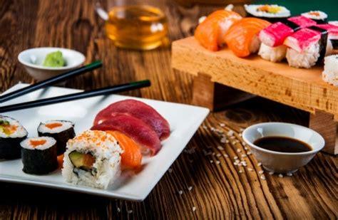 cucinare riso giapponese ricette giapponesi la vera cucina nipponica agrodolce