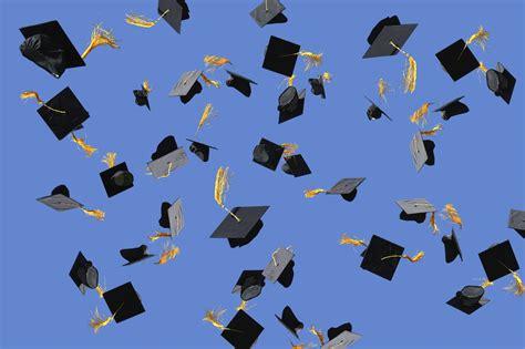grad images graduation billy vermillion s psychology advising