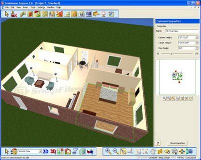 123 home design mac kk4961