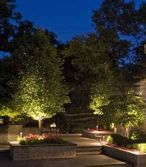 landscape lighting contractors landscape lighting contractors get wholesale prices at led