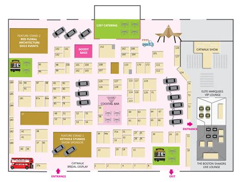 liverpool echo arena floor plan liverpool echo arena floor plan echo arena the inside of the 10 000 plus seater arena has