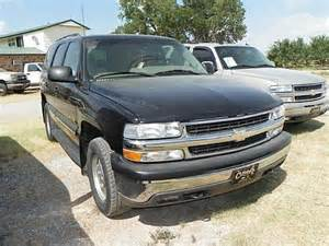 2003 chevrolet tahoe problems related keywords suggestions for 2003 tahoe problems