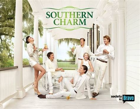 get the bourbon ready southern charm the hilarious new