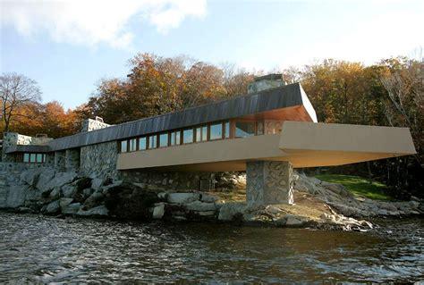 frank lloyd wright s petra island house lake mahopac ny