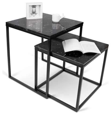 71 best black side tables images on pinterest black side pin prairie style side table on pinterest
