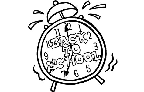 school lunch coloring page lunch time colouring pages