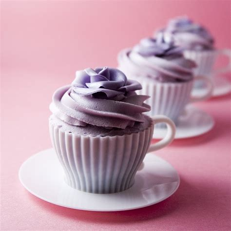 Sprei Fata No 1 Lavender Violet historia cupcake taringa