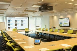 Amazing conference room interior design ideas