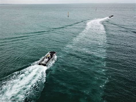 boat brokers western australia southerly work boat power boats boats online for sale