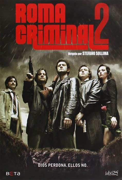 film gratis romanzo criminale romanzo criminale season 2 watch full episodes for