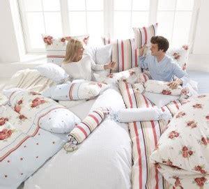 getrennte schlafzimmer hilfreich oder ein absolutes no