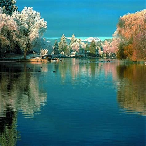 parks bend oregon glad to call bend oregon our home our backyard beautiful parks and