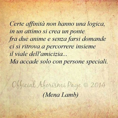 libro aphorisms on love and citazioni love frasi belle chang e 3 and quotes