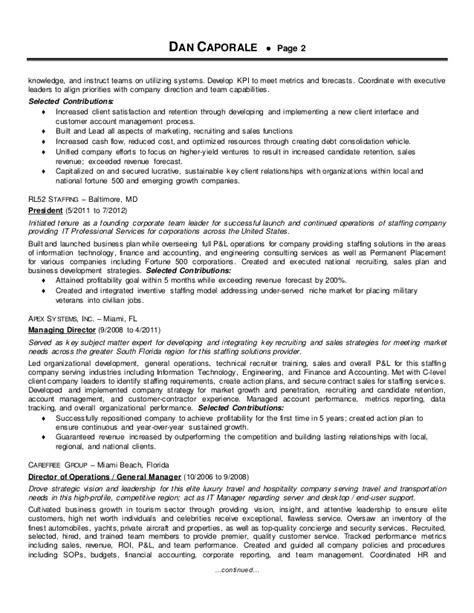 professional resume writers executive branch nozna net