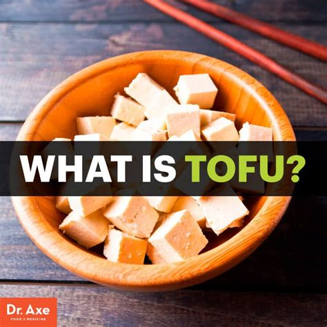 17 best images about soy facts on pinterest health dairy and egg yolks