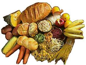 carbohydrates health definition carbohydrates exles definition foods ent wellbeing