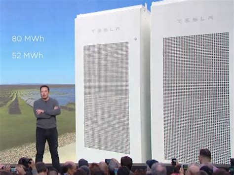 tesla battery change elon musk has a brilliant plan to change your roof