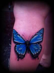 Tattoos realistic butterfly tattoo and monarch butterfly tattoo