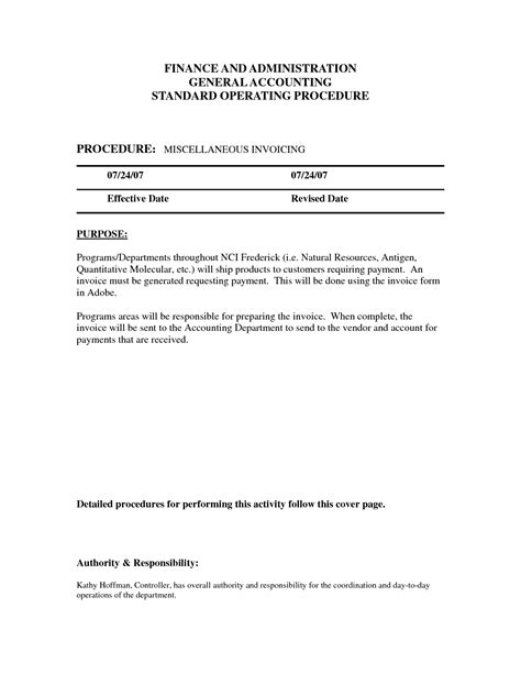net 30 invoice free printable invoice