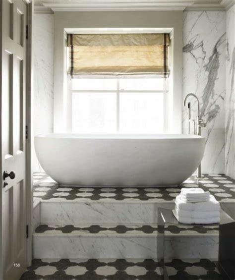 badezimmerboden fliese patterns ideen moderne badezimmerboden ideen 15 wundersch 246 ne designer